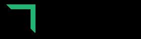 saleout.org logo